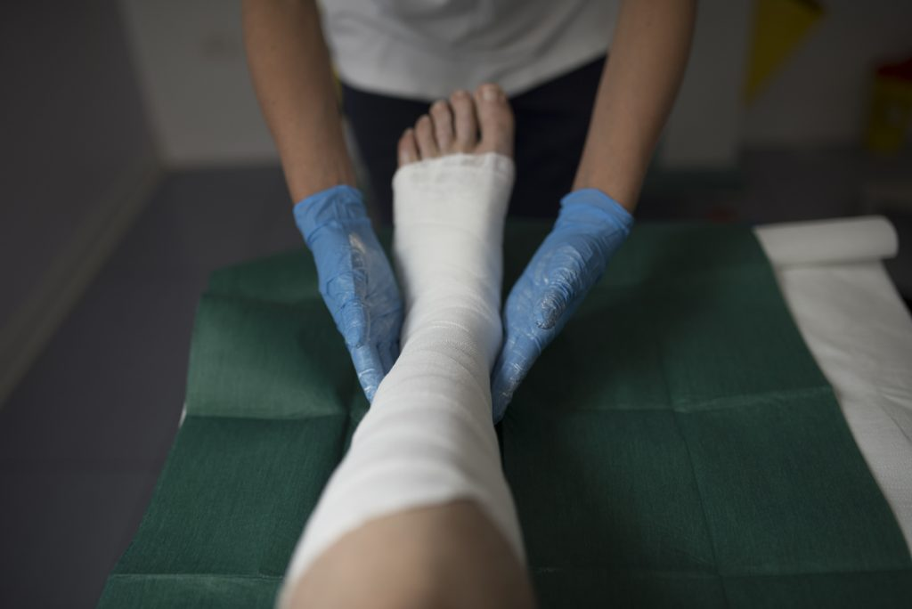 ferite-difficili-centro-iperbarico-bologna