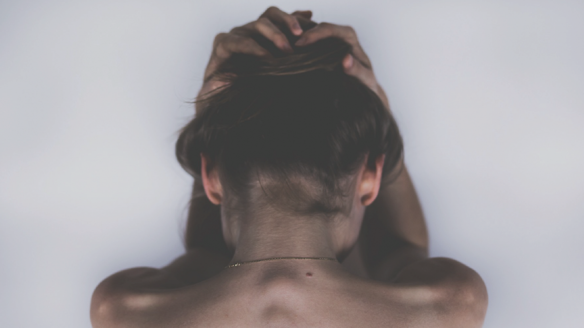 fibromialgia-iperbarico-bologna