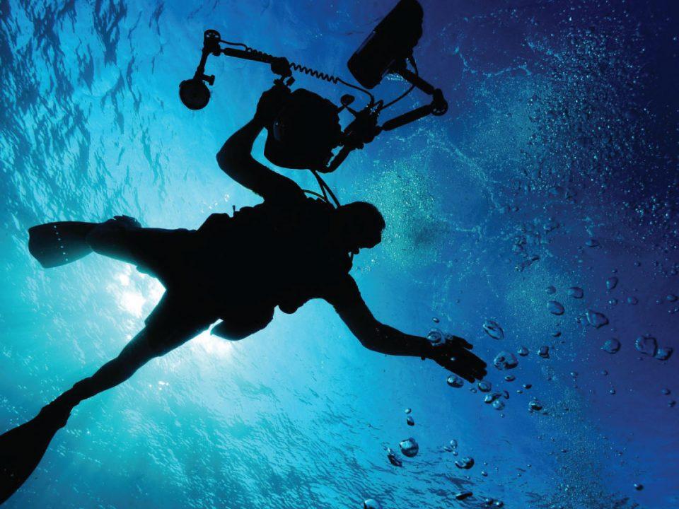 riunione-otosub-subacquea
