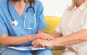 fibromialgia-testimonianza-iperbarico-bologna