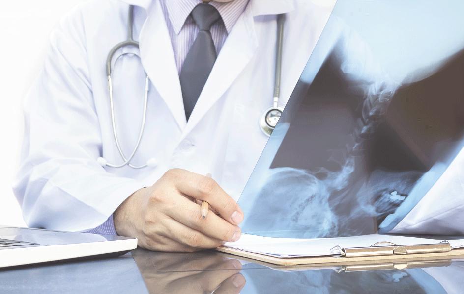 osteonecrosi frattura terapia iperbarica bologna