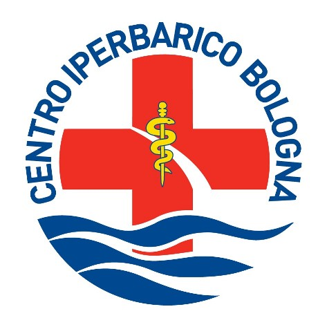 logo-iperbarico-bologna
