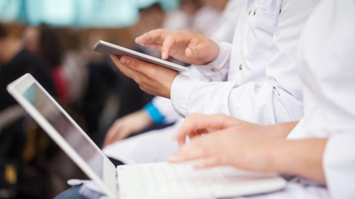 Corso webinar Ossigeno Terapia iperbarica (OTI) in Audiologia