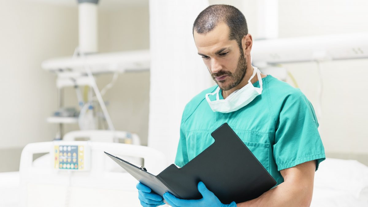 oti-medicazioni avanzate lesioni cutanee e il ruolo dell'infermiere